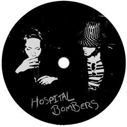Hospital Bombers
