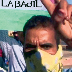 La Badil (No Other Choice)