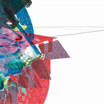 Daisuke Tanabe music