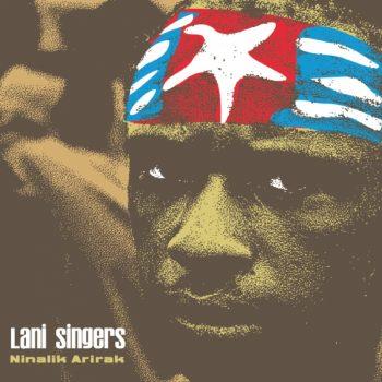 Lani Singers