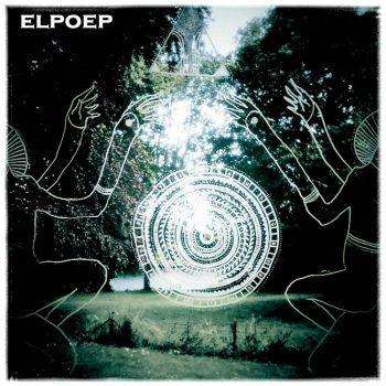 Elpoep