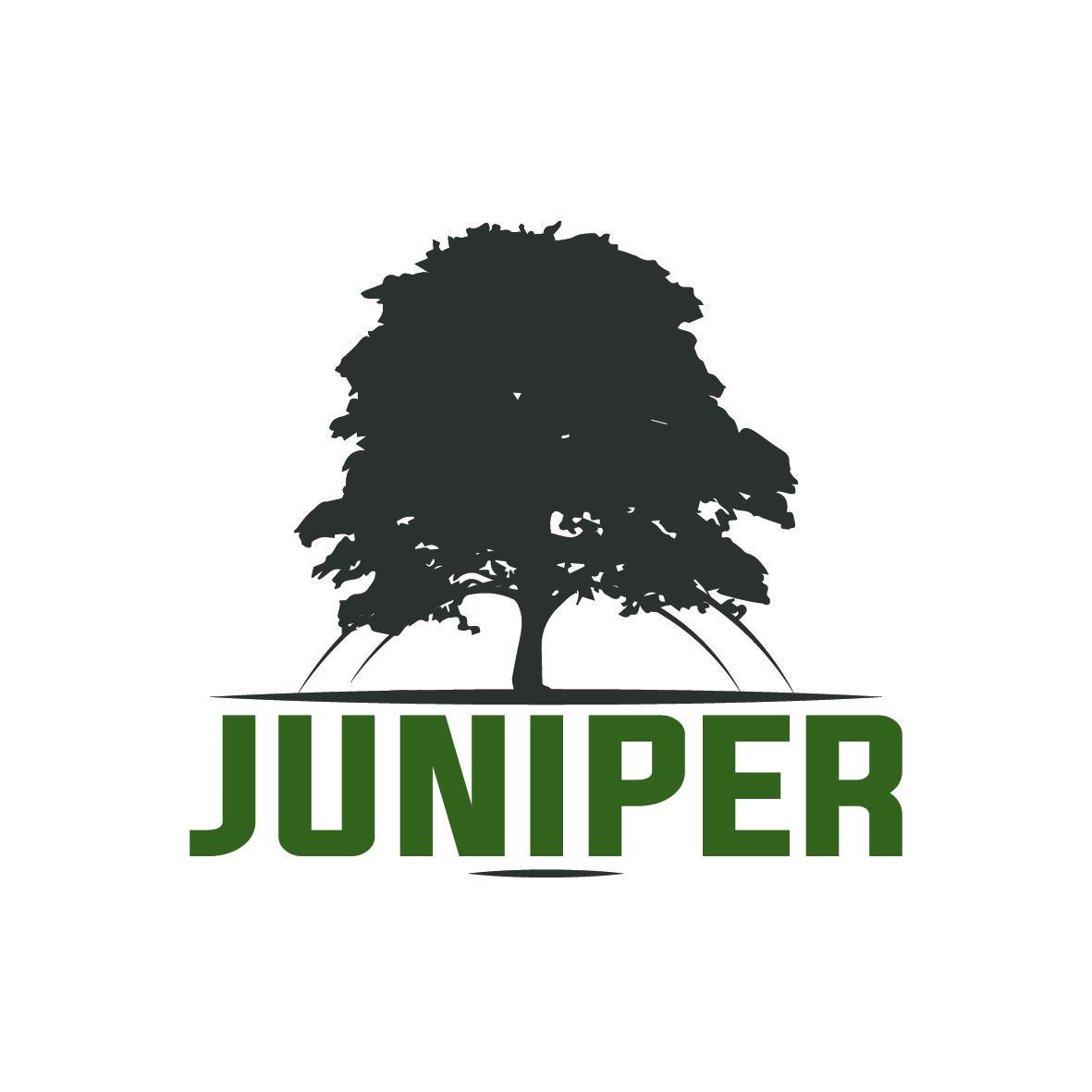Juniper Forestry